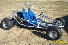 Buggy Designs And Blueprints Image Result For Mini Buggy Plans Sand Rail Go Kart Buggy