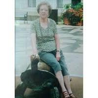 Obituary   Eldora Ida Schneider of Turtle Lake, North Dakota   Goetz  Funeral Homes, Inc.