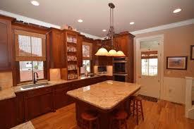 Country Kitchen Lebanon Ohio 223 E Main St Lebanon Oh 45036 Mls 1524265 Redfin