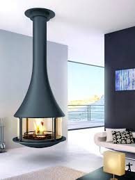 tv above wood burning fireplace hanging wood fireplace suspended wood fireplace with a spirit that is playful yet polished the install