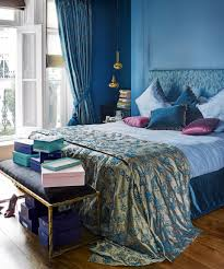 moroccan inspired furniture. Bedroom:Winsome Red Moroccan Inspired Bedroom Before After The Anatomy Of Furniture Style Design Ideas E