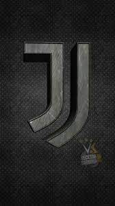 ⚽⚽⚽ Juventus Wallpapers HD New 2020 for ...