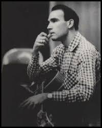 Johnny Smith - Biography