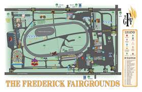 Visit The Great Frederick Fair The Great Frederick Fair