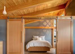 full size of door famous sliding door system bunnings amazing sliding door system hafele delightful