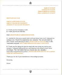 Personal Thank You Letter Cycling Studio