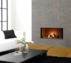 contemporary fireplace pacer 72 tv stand with soundbar white gas fireplaces uk screens