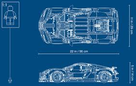 The world's most luxurious supercar now a premium lego set review + video читать. Bugatti Chiron 42083 Technic Buy Online At The Official Lego Shop My