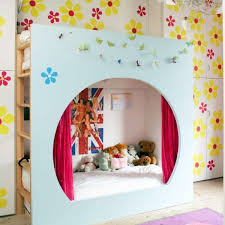 kids create a cool kids room design
