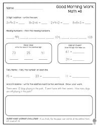 Kids. free 2nd grade writing worksheets: Grade Common Core ...
