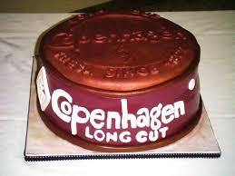 Easy Grooms Cake Ideas Wedding Cakes Cheapcarinsurancego