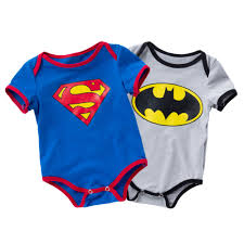 <b>Yuke</b> Baby Store - Small Orders Online Store, Hot Selling and more ...