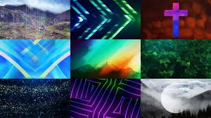 Backgrounds For 99 Free Worship Backgrounds For Propresenter Cmg Church