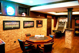 appealing office decor themes engaging. furnitureappealing decoration remarkable brick wall of game room basement which is decor for combined modern coffee appealing office themes engaging o