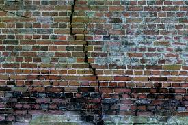 old brick wall stock photos offset
