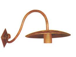 Lanterne Per Esterni Da Giardino : Lampioni da esterno tutte le offerte cascare a fagiolo