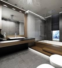 bathroom minimalist design. 15 Minimalist Modern Bathroom Designs For Your Home Design K