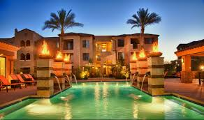 luxury apartment complex. liv, like no other! offering much more than luxury apartments apartment complex s