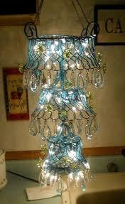 outdoor chandeliers for gazebos chandelier gazebo pergola inside design 19