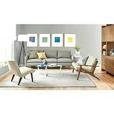 room and board sofa room and board attractive room and board sofa bed jasper sofa with room and board sofa