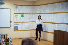 Дипломные работы по проектированию и строительству Короткая ссылка на новость ru ~jruin