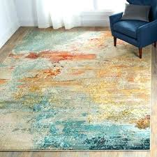 post 7x9 area rugs 7 x 9 rug for contemporary