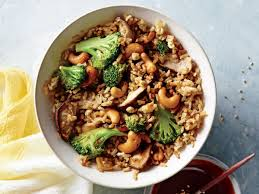 dinner ideas for two chinese. nutty fried rice dinner ideas for two chinese