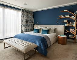 bedroom interior design. Modren Bedroom Full Size Of Bedroom Interior Designers Design  Furniture  Inside T