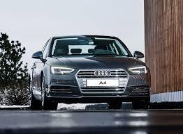 audi a4 2016 exterior. Fine 2016 Audia4sedan4doors2016modelexterior With Audi A4 2016 Exterior M