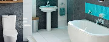 affordable bathrooms. luxury but affordable bathroom suites bathrooms