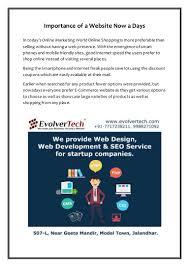 Web Designing In Jalandhar Web Designing Company New York
