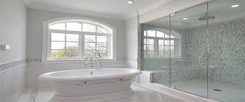 bathroom glass tile shower. slide background bathroom glass tile shower