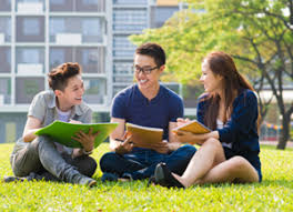 custom writing co uk essay writing service of the highest quality  all our customers receive authentic essays written by cooperative and well motivated professionals wherever you may study your essay will seal your a in