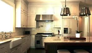 image popular kitchen island lighting fixtures. Island Lighting Fixtures Rustic Kitchen Large Size Of Image Popular E