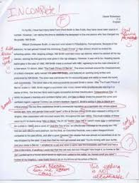 bunch ideas of example of college essays for common app about bunch ideas of example of college essays for common app about