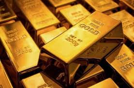 Comex Gold Futures Gc Price Chart And Quote Get The