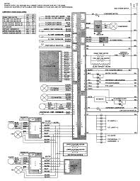 page 16 of heatcraft refrigeration products refrigerator h im 82b heatcraft wiring diagrams at Heatcraft Refrigeration Wiring Diagrams