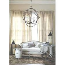 large orb chandelier. Fascinating Extra Large Orb Chandelier Dining Room The Gather Throughout Chandeliers