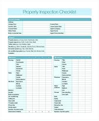 House Buying Checklists Home Buying Checklist Excel Home Design 3d