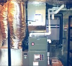goodman wiring diagram images goodman 2 5 ton goodman 16 seer r410a 96 afue 80 000 btu two stage job