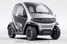 2018 renault twizy. perfect twizy new eli zero electric car apes renaultu0027s twizy at ces 2017  auto express throughout 2018 renault twizy 8