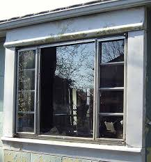 window replacement cost. Fine Replacement Home Window Replacement Cost And O