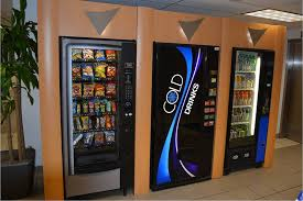 Healthy Vending Machines San Antonio Gorgeous Drapalla Vending San Antonio TX