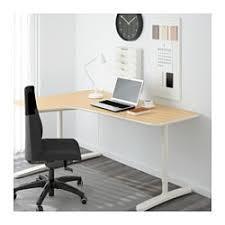 ikea corner office desk. Wonderful Ikea GALANTBEKANT System Office Desks BEKANT Corner Deskleft IKEA Throughout Ikea Desk