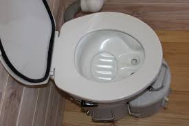 should i use a composting toilet in my tiny house fred s tiny houses and trailers