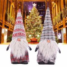 <b>Xmas Standing</b> Figurines reviews – Online shopping and reviews for ...
