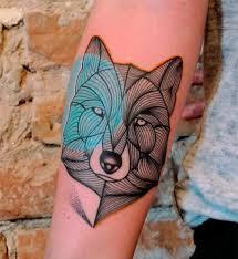 155 Inspirativní Tetovací Nápady Dočasné Tělo Ozdoba Na Léto