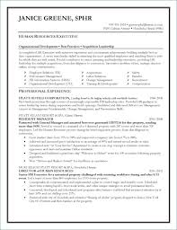 executive resume writing services professional resume service samples free resume layout com