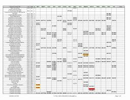 Sample Accounting Excel Spreadsheet Double Entry Accounting Spreadsheet Or With Excel Plus Bookkeeping