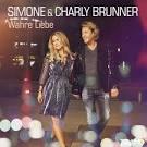 Bildergebnis f?r Album Simone & Charly Brunner Die Tage Enden Nicht Am Horizont